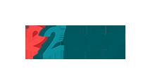 22Bet-casino-online