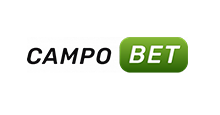 Campo Bet Bookmaker Scommesse