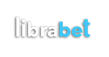Librabet Bookmaker Scommesse