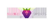 Malina Sport Bookmaker