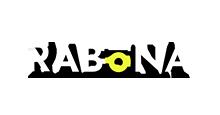 Rabona Bookmaker Scommesse