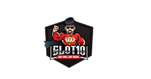 Slot10 Casinò Online straniero