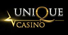 unique-casino-online