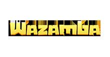 Wazamba Casinò Online non AAMS