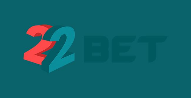 22Bet Sportsbook Scommesse Sportive