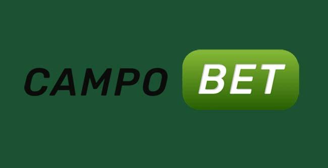 CampoBet Casinò Online