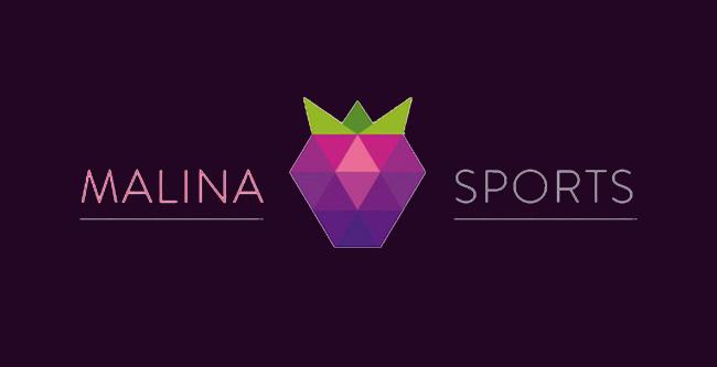 Malina Sportsbook