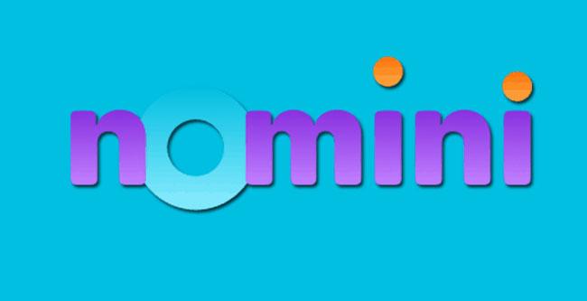 nomini-15%-cashback