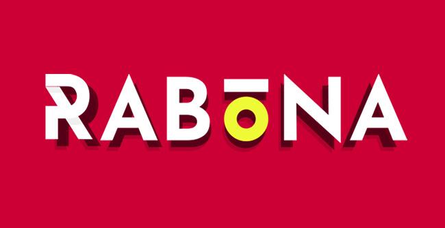 Rabona Sportsbook Scommesse Sportive