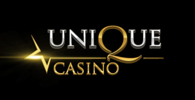 Unique Casinò Online