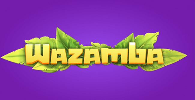 Wazamba Casinò Online