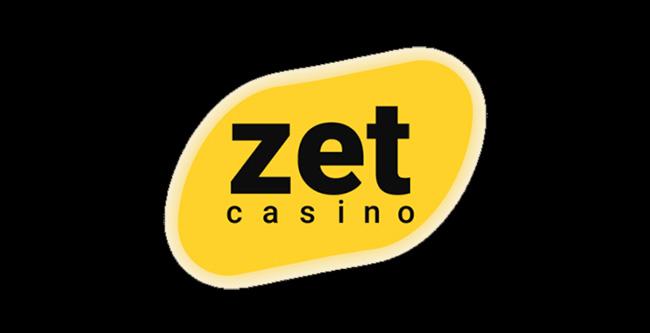 ZetCasino Online