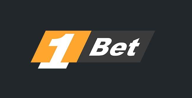 1Bet casino online