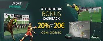 1bet-scommesse-cashback-promozione