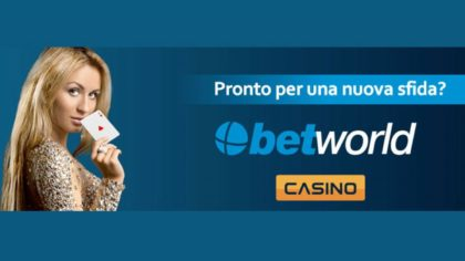 betworld-casino-scommesse