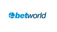 betworld-scommesse-italia