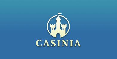 casiniabet-scommesse-online