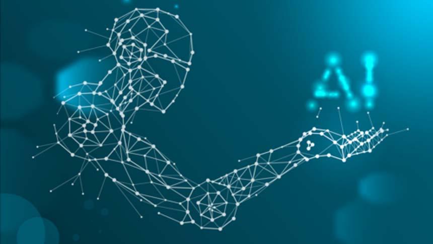 gambling-artificial-intelligence