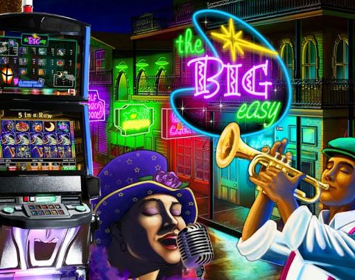 musica-e-gioco