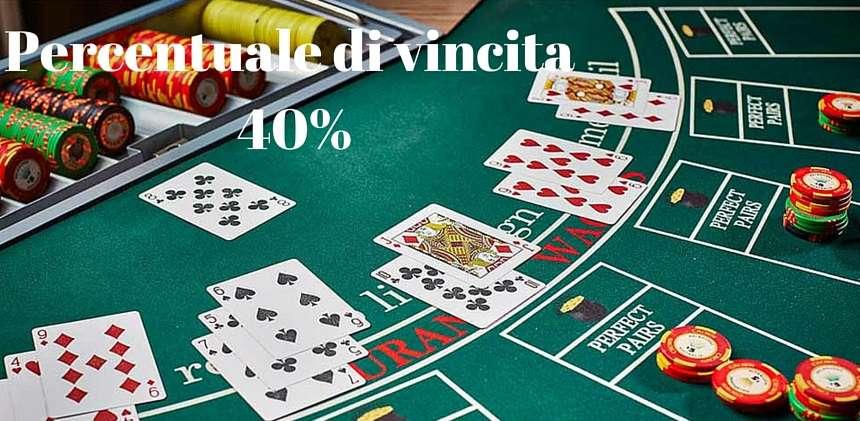 probabilità-vincita-casino-non-aams