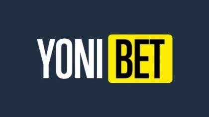 yonibet-casino-scommesse-online