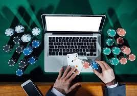 marketing-casinò-online