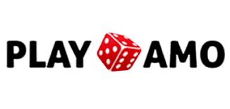 playamo-casino-online