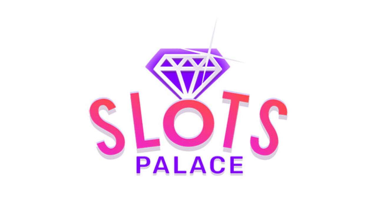 slots-palace-casino-online