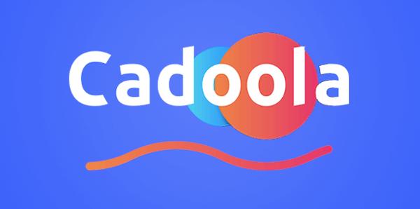 cadoola-casino-online
