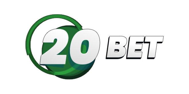 20bet-casino-online