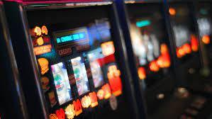 gioco-online-pandemia-tutele-giocatori