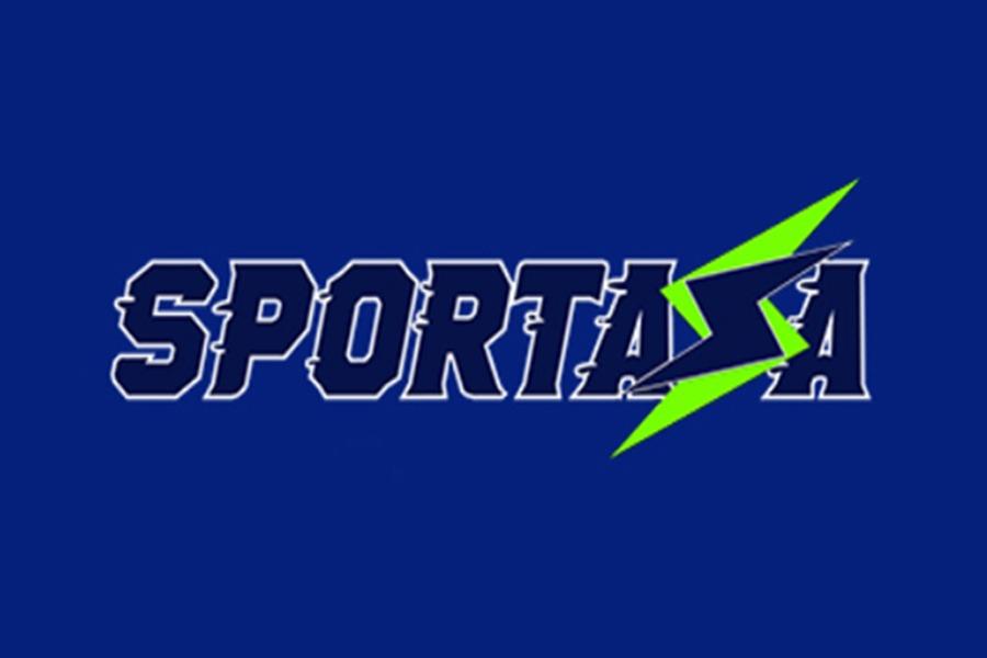 sportaza-scommesse-online